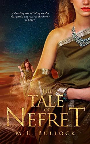 tale romance book cover