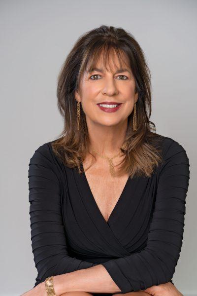Maria Imbalzano